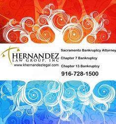 Lawyer Archives   Asaph Abrams San Diego Bankruptcy Attorney San Diego Bankruptcy Attorney