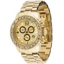 cece790863d Relógio de Pulso Ecko Unltd. The Masterpiece Men s Style
