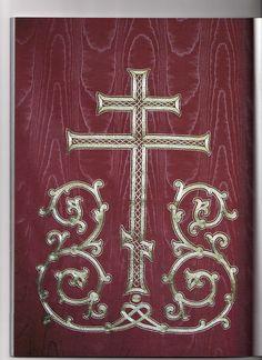 View album on Yandex. Corpus Christi, Greek Icons, Christian Symbols, Bone Jewelry, Byzantine Icons, Passementerie, Gold Embroidery, Gold Work, Orthodox Icons