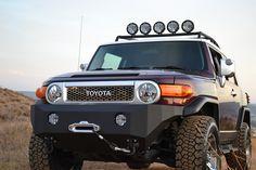 40 Toyota Fj Cruiser Ideas Toyota Fj Cruiser Fj Cruiser Cruisers