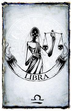 Qual seu signo ? Descubra seu lado sombrio signos do zodíaco