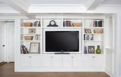 clipgoo.com daut as l l lots-of-shelf-space-www-riverviewcompany-com-living-spaces-basements-storage-media-center-shelves-cabinets-tv-finish-ideas-basement-built-remodel_built-in-tv-cabinets-ideas_dining-room_black-dining-ro_972x627.jpg
