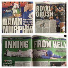 Kansas City Royals - 2015 WORLD SERIES