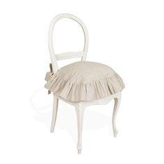 Cushions - Decoration | Zara Home Ireland