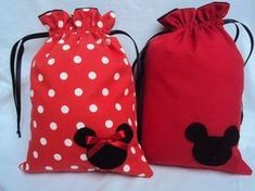 Mickey Mouse e Minnie Mouse Mimi Y Mickey, Mickey E Minnie Mouse, Fiesta Mickey Mouse, Mickey Mouse Clubhouse, Mickey And Friends, Mickey Party, Mickey Mouse Birthday, Baby Birthday, Minie Mouse Party