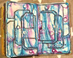 jehkotar: art Journal: pockets