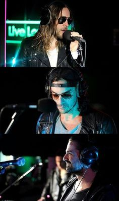 30STM THIS IS WHEN THEY DID THE COVER OF STAY!! IT'S SOOO GOOD!