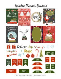 free-printable-december-christmas-holdiday-planner-stickers-madeinaday-com