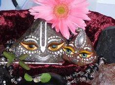 Image result for giriraj deity