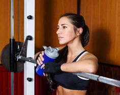5 Workout Mistakes That Prevent Weight Loss