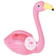 Regador Flamingo