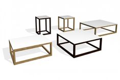 Table And Chairs, Tables, Dining Table, Back Seat, Boss, Objects, Construction, Interior Design, Twitter