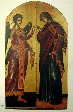 Byzantine Icons, Byzantine Art, Religious Icons, Religious Art, Christ Pantocrator, Jesus Christ Images, Art Icon, Gold Work, Nose Art