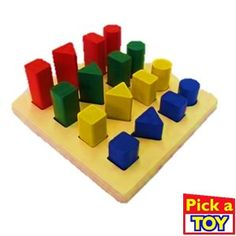 Educational toy and board game store Potchefstroom. Board Game Store, Board Games, Hosting Company, Educational Toys, Geo, Shapes, Tabletop Games, Learning Toys, Educational Games