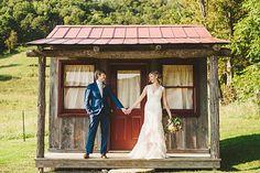 wedding-erin-scott-169.jpg