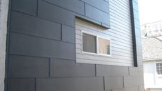Hardie Board Siding, Sideboard, Garage Doors, Outdoor Decor, Home Decor, Decoration Home, Room Decor, Home Interior Design, Carriage Doors