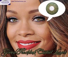 Color Contact Lenses for Brown Eyes | ... colored to semi colored dark eyes will know choosing contact lenses