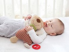 Kind Mode, Children, Baby Favors, Clearance Toys, Young Children, Boys, Kids, Child, Kids Part