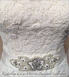 Budapest, Sequin Skirt, Sequins, Wedding, Fashion, Marriage Dress, Gowns, Valentines Day Weddings, Moda