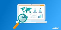 Tuto : comment suivre les performances d'une campagne marketing en marquant son URL ? - Blog free-lance