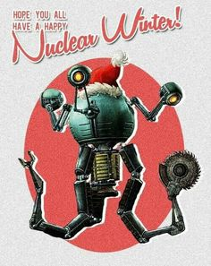 Fallout Fans - Learn how to get paid to blog about Fallout!! - https://www.icmarketingfunnels.com/p/page/i3thX3k