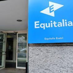 Equitalia: in 5 mesi recuperati oltre 3,4 miliardi dall'evasione: http://www.lavorofisco.it/equitalia-in-5-mesi-recuperati-oltre-3-miliardi-da-evasione.html