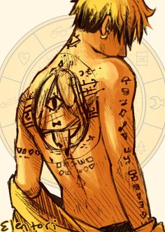 Deal Bill Cipher x Reader Y/n lives in the town of Gravity Falls, wo… Fanfiction Gravity Falls Bill Cipher, Gravity Falls Anime, Gravity Falls Comics, Gravity Falls Book, Gravity Falls Cosplay, Gravity Falls Journal, Gravity Falls Dipper, Dipper Pines, Dipper E Mabel