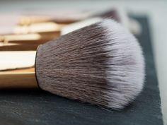 Super soft powder brush ✨ Powder, Australia, Texture, Photography, Beauty, Instagram, Art, Fotografie, Art Background