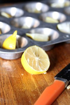 How To Clean Your Kitchen Sink & Disposal