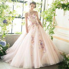 #pink #flower