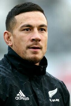 Sonny Bill Williams, Jon Snow, Game Of Thrones Characters, Fictional Characters, Jhon Snow, Fantasy Characters, John Snow