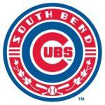 Official Site of the South Bend Cubs - Coverage includes South Bend Cubs tickets, scores, stats, news and more.