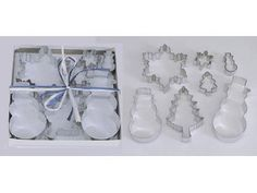 ShopBakersNook Search results page, Christmas Cookie Cutters, Christmas Cookies, Cookie Cutter Set, Christmas Snowman, Glass Vase, Holidays, Search, Xmas Cookies, Holidays Events