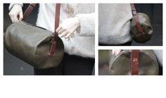 BAGS Leather Crossbody, Messenger Bag, Satchel, Bags, Handbags, Crossbody Bag, Bag, Backpacking, School Tote