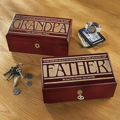 1000 Images About Stand Up Jewelry Box On Pinterest