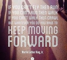 Do whatever it needs to move Forward. To Move Forward, Martin Luther King, Numerology, Positive Quotes, Inspirational Quotes, Positivity, Sayings, Think, Quotes Positive