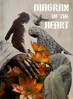 Diagram of the Heart by Glenna Gordon