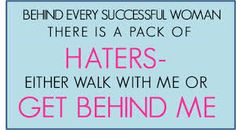 Image result for haters quotes funny