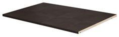 Grand, Flexible, Petite Armoire Optional Shelf