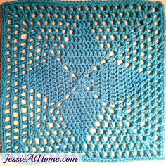 Four-points-square-free-crochet-pattern-by-jessie-at-home-blue_small2