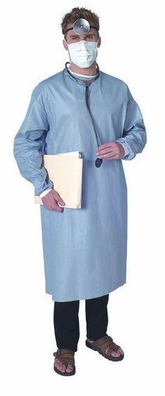 Deluxe Unisex Graduate Mortar Hat Fancy Dress Teacher Uniform Costume Accessory