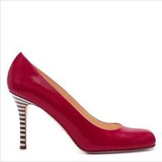 http://www.katespade.com/designer-shoes/designer-womens-heels/kate-spade-karolina-3/S841709BR,default,pd.html?dwvar_S841709BR_color=649&start=18&cgid=hoilday-gift-guide-2?&cm_sp=holiday11-_-giftguide-_-item2