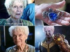 """100 """"Avengers: Infinity War"""" Memes That Will Make You Laugh And Cry Funny Marvel Memes, Marvel Jokes, Avengers Memes, Marvel Avengers, Funny Memes, Top Memes, Funniest Memes, Funny Videos, Memes Del Titanic"""