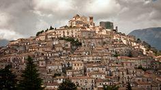 Turismo na Calábria | Touristico
