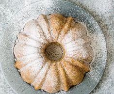 Pound Cake, Fruit, Recipes, Food, Crack Cake, Essen, Pound Cakes, Meals, Eten