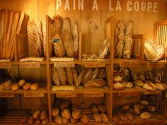 France is a popular destination for a post-wedding vacation. If you are looking for something out of the ordinary, consider a honeymoon in Combloux, France. Honeymoon Planning, Honeymoon Ideas, Building A Kitchen, Food Retail, French Bakery, Bastille Day, Pop Display, Our Daily Bread, Post Wedding