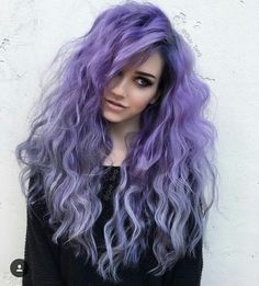 THIS. I want this~ next time I'm dying my hair this is definitely happening! :3
