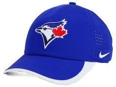 Toronto Blue Jays MLB 2014 Nike Featherlite Cap Hats