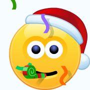 Animated Emoticons, Animated Icons, Animated Gif, Gifs, Christmas Emoticons, You Raise Me Up, Smile Gif, Emoji Symbols, Emoji Love