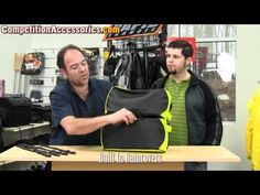 Check out this video about Saddlebags we just blogged at http://motorcycles.classiccruiser.com/saddlebags/cycle-case-rider-saddlebags-review/